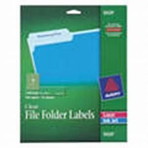 simon by sjpaper laser label2 3x3 7 16inbluepk50 With avery 3x3 labels