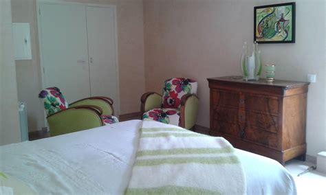 chambre d hotes de charme aix en provence chambre anis chambres d 39 hôtes de charme à aix en provence