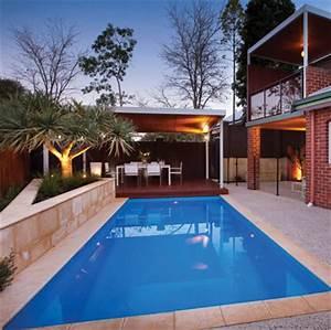 Pool 6m X 3m : make your swimming pool plan aqua technics new zealand ~ Articles-book.com Haus und Dekorationen
