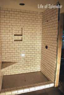 small bathroom remodeling ideas budget 30 shower tile ideas on a budget