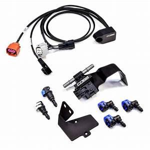 Kit Flex Fuel : cobb tuning flex fuel ethanol sesnor kit e85 ethanol gd ~ Melissatoandfro.com Idées de Décoration