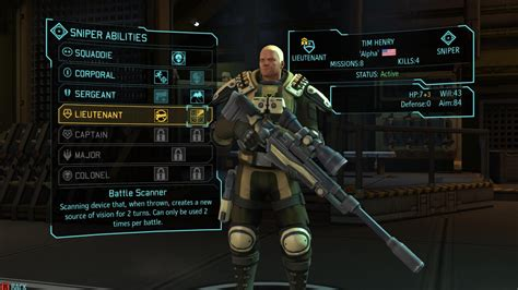 xcom unknown enemy game pc games android doom characters computer aliens soldiers mac weapons sniper assault kills bitmoji character apps