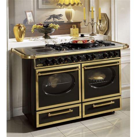 piano cuisine godin fourneaux et cuisinières maison carcaillon