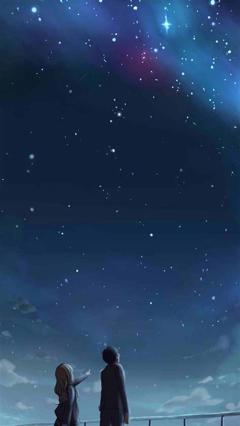 fondos de pantalla de anime shigatsu wa kimi  uso