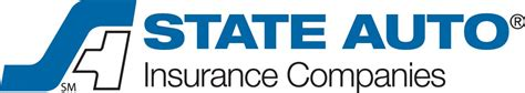 Partners | Insurance Agency in St. Charles, Missouri ...