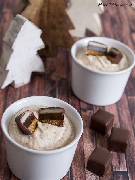 dessert für weihnachten dominosteine dessert rezept makeitsweet de