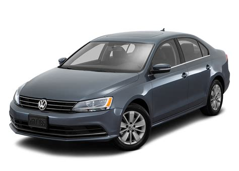 2016 Jetta Engine by 2016 Jetta Delivers A Spacious Sedan With Energetically