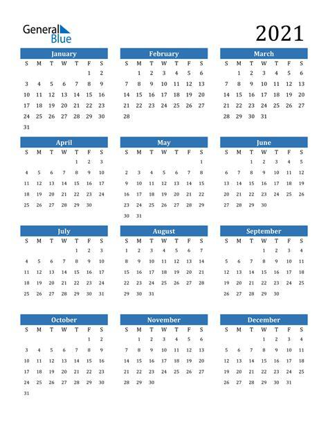calendar  word excel