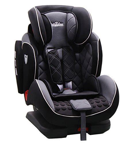 siege auto bebe solde siège auto groupe 1 2 3 cocoon gris noir isofix siège