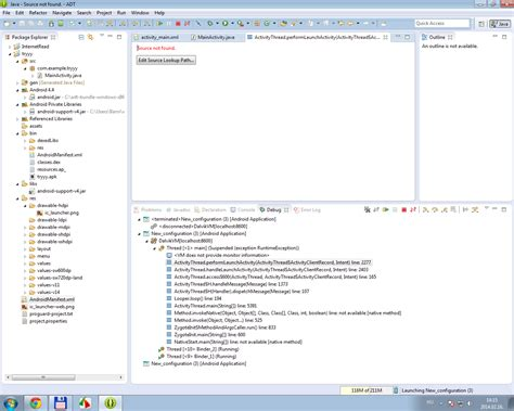 php resume parser resume ideas