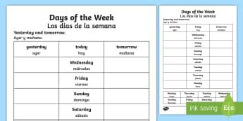 english primary resources translated resources