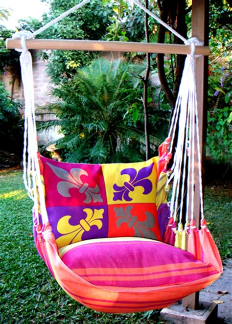 chet pourciau design hammock day july 22nd 2011