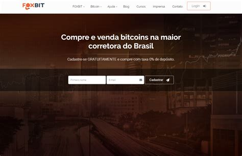 Find the best bitcoin exchange in your country. Where to Buy Bitcoin in Brazil - TOP Trusted BTC Exchanges | BitcoinBestBuy