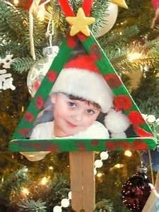 Best 25 Picture ornaments ideas on Pinterest