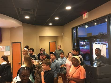 Does taco bell have gift cards. Zelda Road Taco Bell Back Open After Fire Destroyed Building Earlier This Year - Alabama News