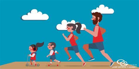 deportes en familia beneficios  opciones liceo jose