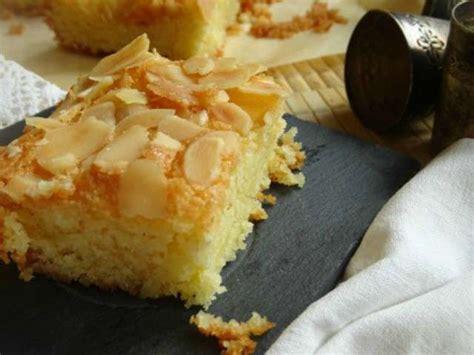 la cuisine de bernard fondant recettes de dessert rapide