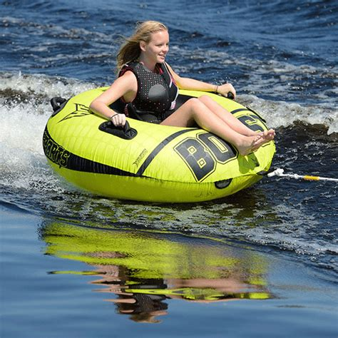 Inner Tubes For Pulling Behind Boats by Pull Behind Boat Toys Wow Blog