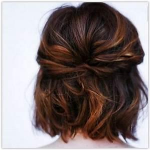 Ombré Hair Cuivré : ombre hair marron caramel tendance printemps t 2016 ~ Melissatoandfro.com Idées de Décoration
