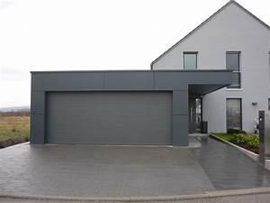 Garage Mit Holz Verkleiden : garage mit holz verkleiden ostseesuche com ~ Watch28wear.com Haus und Dekorationen