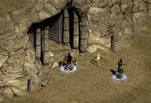 Diablo 2: An Illustrated Adventure