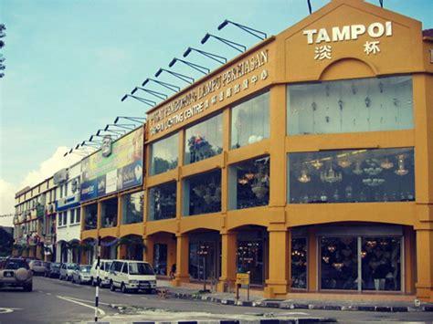 fan shop near me ceiling inspiring ceiling fan stores fan and lighting
