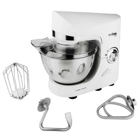 cuisiner avec un cuisiner avec un patissier 28 images test et