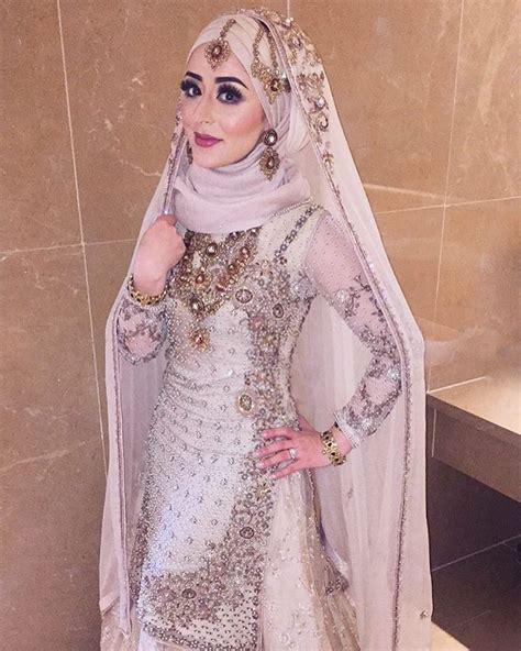 epingle par djemaa seghier sur indian fashion bridal