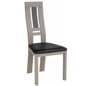 Cdiscount Chaise Blanche Salle A Manger by Salle 224 Manger Contemporaine Chaise Salle A Manger