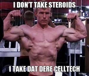 RIP Greg Kovacs - Bodybuilding.com Forums