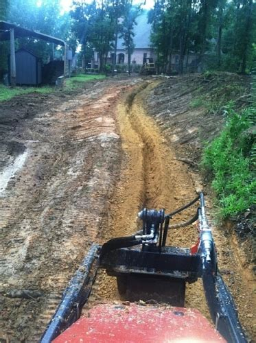 landscaping drainage solutions landscape drainage solutions stanfield nc wilson s natural landscaping