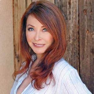 cassandra peterson natural hair color cassandra peterson biography affair divorce ethnicity