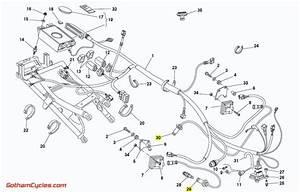 ducati spark plug ignition coil plugs 748 996 superbike With ducati multistrada wiring diagram ducati circuit diagrams