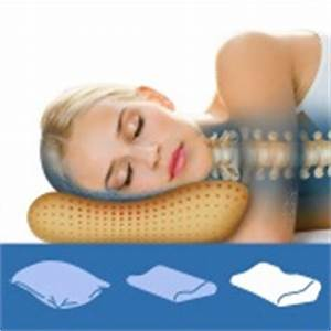 best way to sleep to avoid neck pain With best pillow to prevent stiff neck