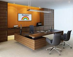 pin by melanie waymack on design in mind pinterest With director office interior design ideas