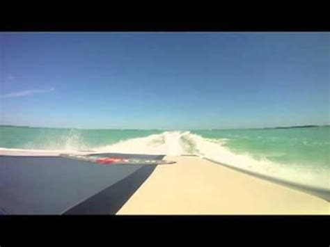 Mti Ufo Boat by Jump Mti 48 Ufo 1350 Mercury Racing Hd Doovi