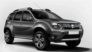 4 4 Dacia : 2014 yeni kasa dacia duster t rkiye detaylar na bakal m ~ Gottalentnigeria.com Avis de Voitures