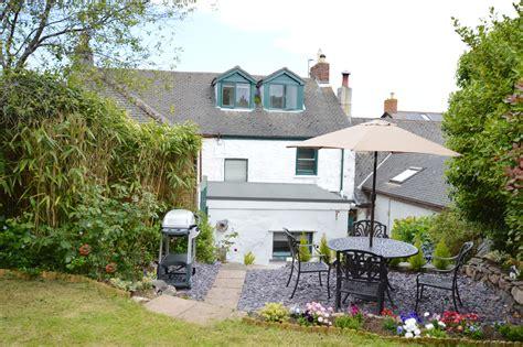 Last Minute Cottage Deals by Cornwall Cottages Late Deals Samurai Blue Coupon