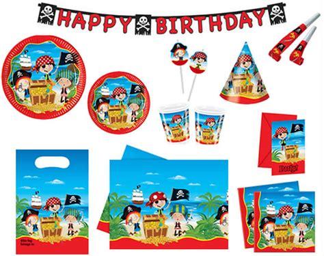 mitgebsel für kinder kindergeburtstag piraten free ausmalbilder