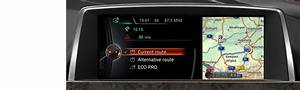 Bmw F11 Navi Professional Update : bmw integrated navigation with installation ~ Jslefanu.com Haus und Dekorationen
