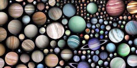 breathtaking visualization     exoplanets