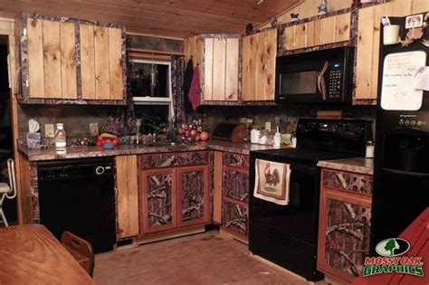 camo kitchen accessories mossy oak camo kitchen search home decor 1961