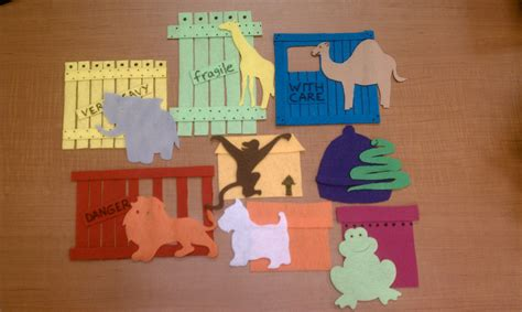 flannel stories narrating tales of preschool storytime 995 | 2