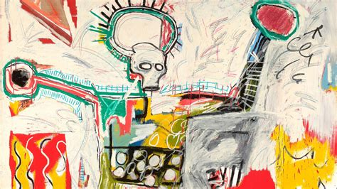 basquiat wallpaper  images