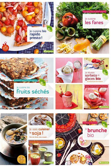 livre de cuisine suisse recettes ig bas livre