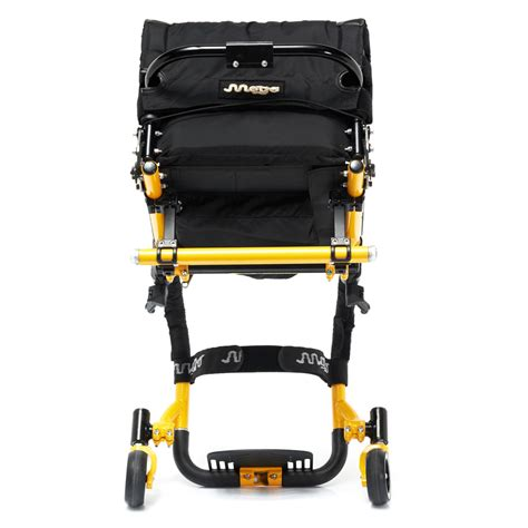 mogo infinity manual wheelchair ac mobility