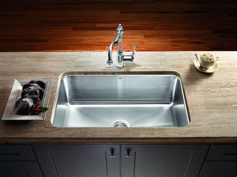 best undermount kitchen sinks sinks astonishing stainless steel undermount sinks home