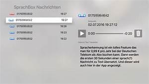 Telekom Fragen Zur Rechnung : gel st feedback oder fragen zum neuen entertaintv hier a seite 2 telekom hilft community ~ Themetempest.com Abrechnung