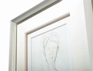 Passe Partout Encadrement : le sur mesure qui vous ressemble l eclat de verre ~ Melissatoandfro.com Idées de Décoration