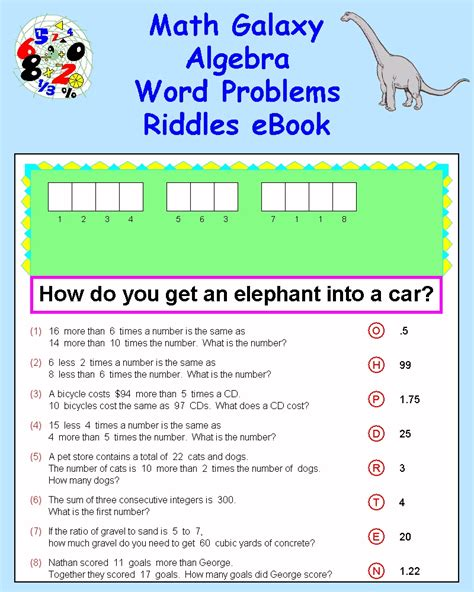worksheet riddle worksheets worksheet worksheet